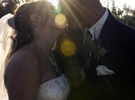 Wedding 173