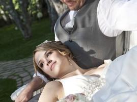 Wedding 178