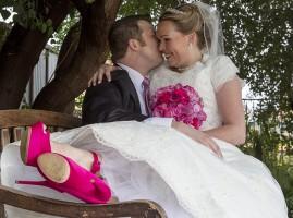 Wedding 193