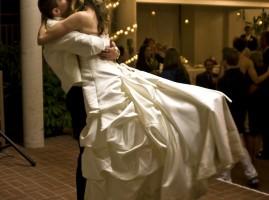 Wedding 197